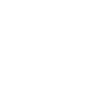 Titian Jewelry
