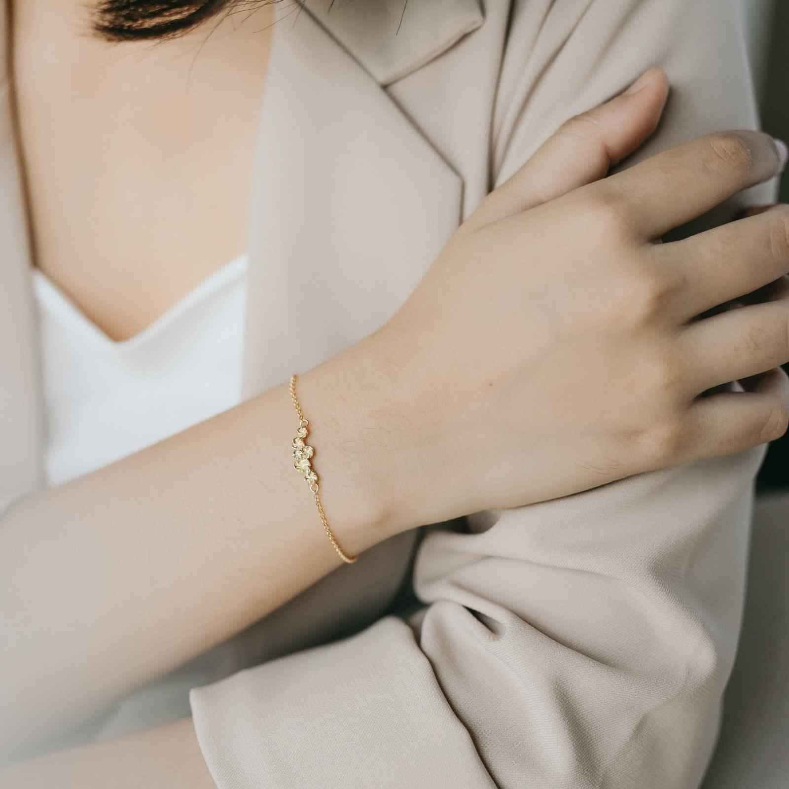Jepun Bracelet