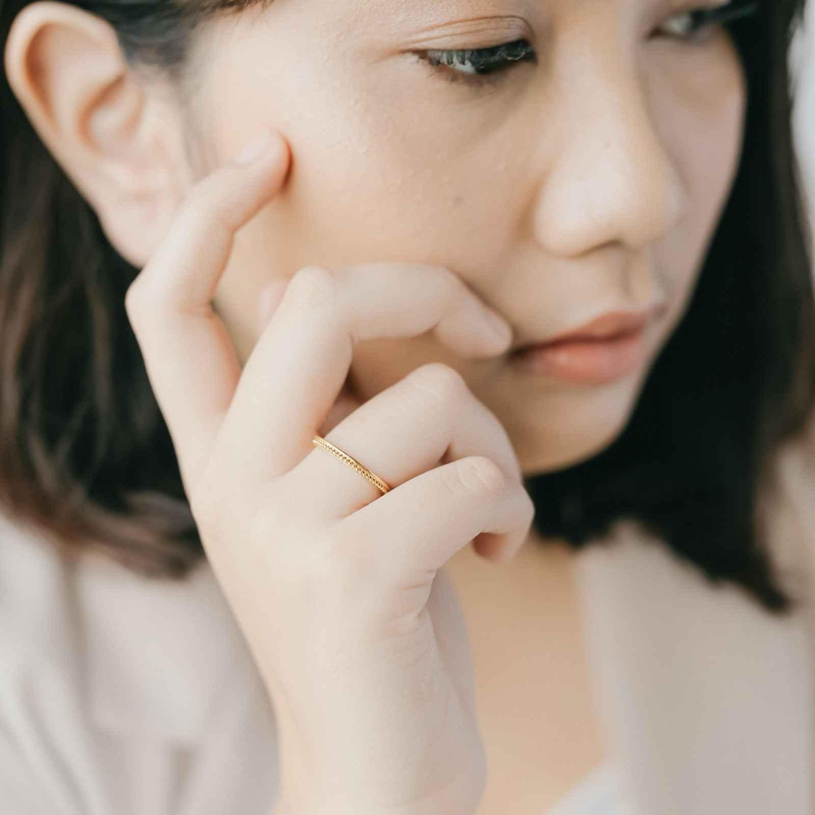 Jepun Ring 2