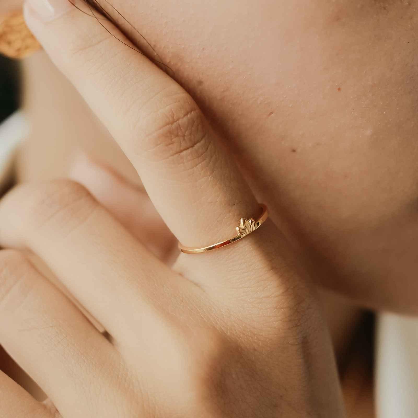 Patra Ring