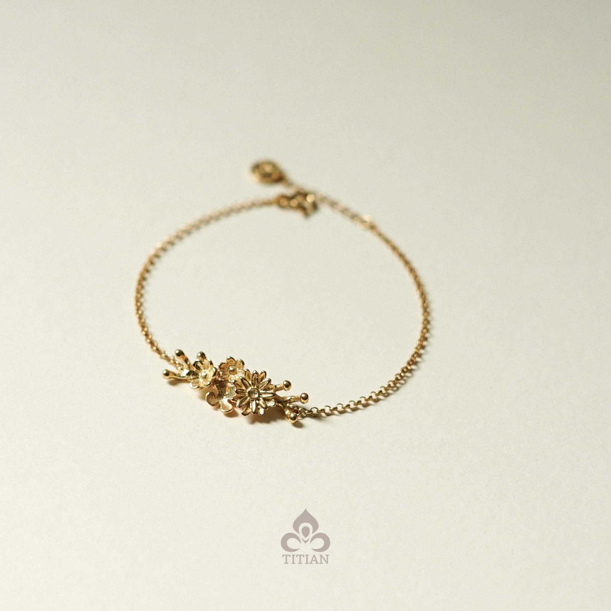 Diajeng Bracelet