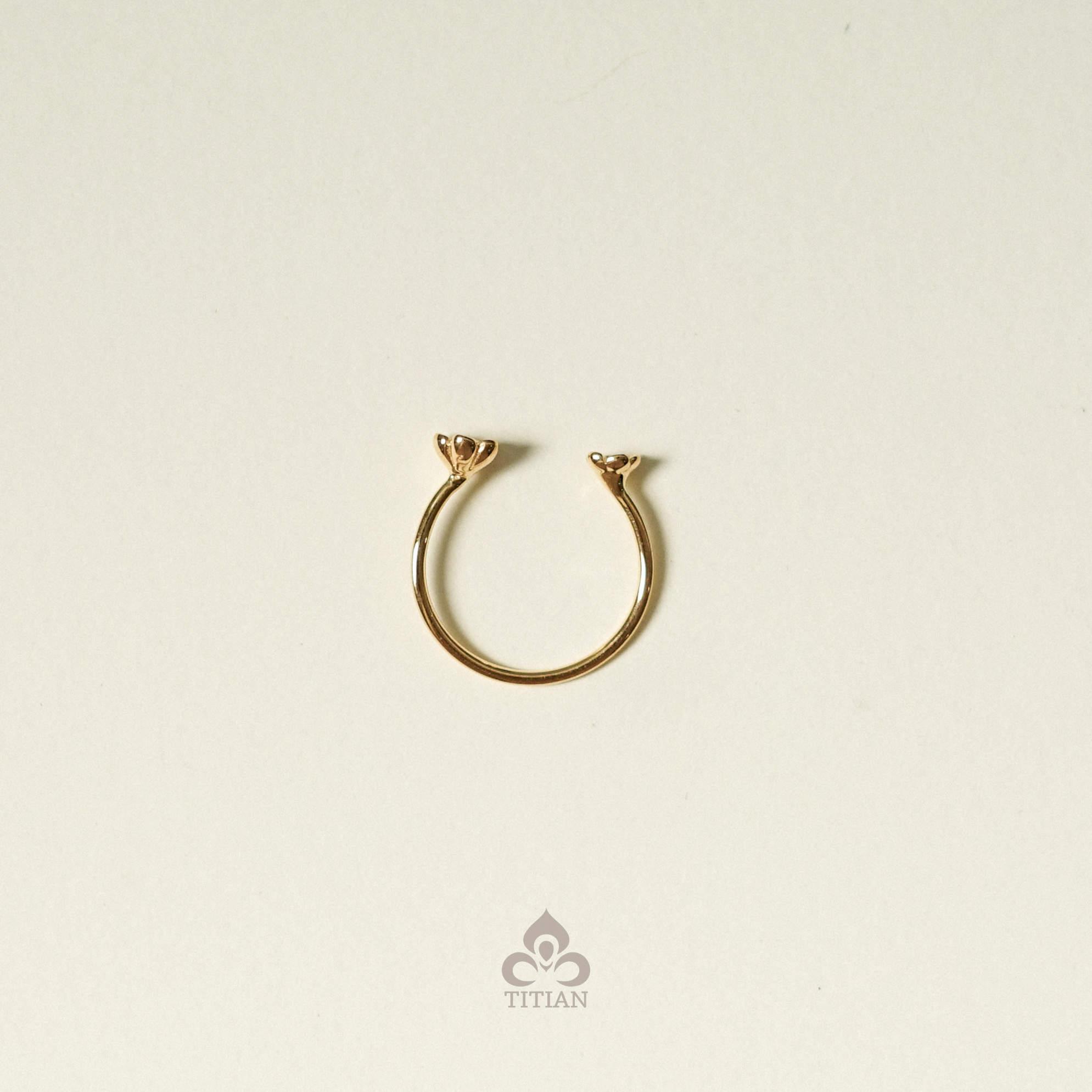 Sekar Ring